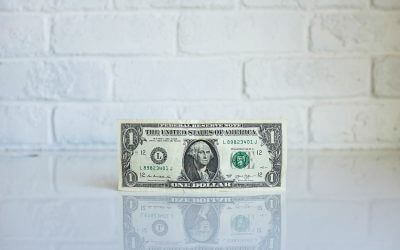 Payday Loans: Explained