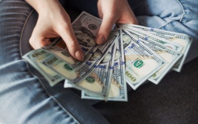 How to Get Emergency Money: Where, How, Options and More
